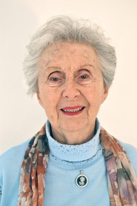 Maria Paola