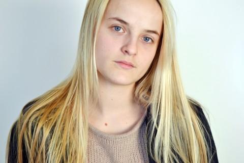 Vera Ingrid